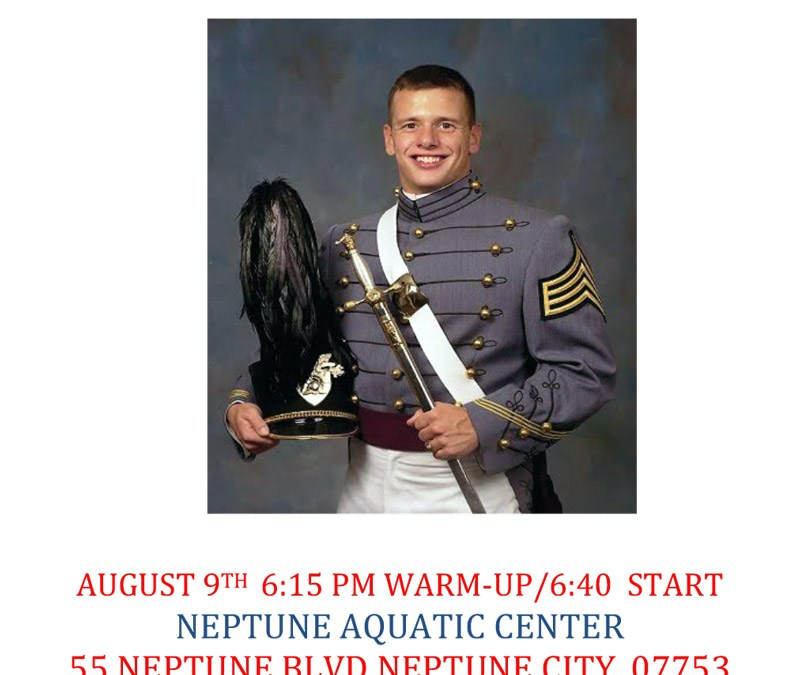 Neptune Aquatic Center