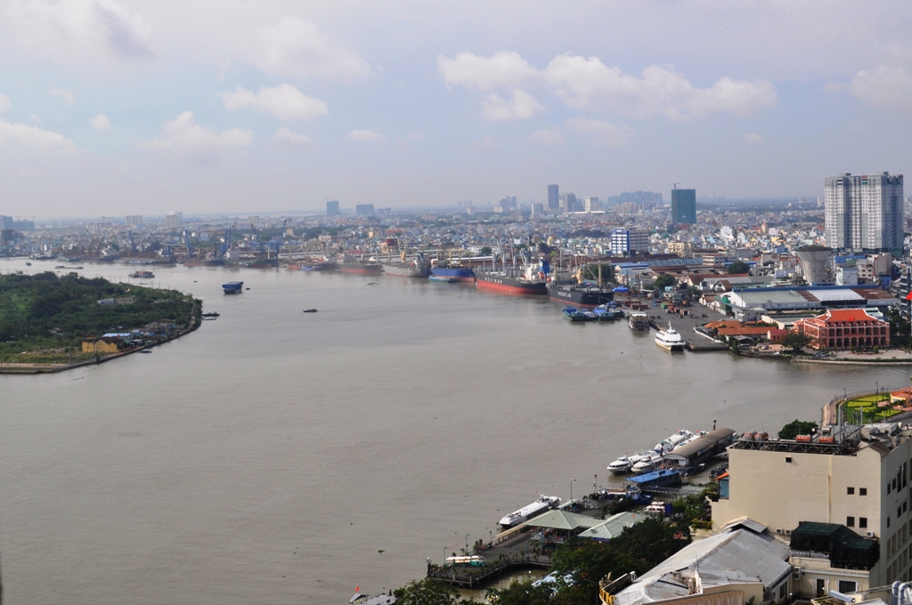 guest post: good morning vietnam | minutes per mile blog