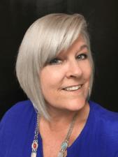 Christine Conklin