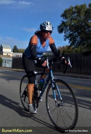 2012_10_07--Scituate_Duathlon--Pic_040--(M_030786--(PlayFull--100_0048))--now_720v--wmarked