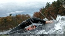 2012_11_03--Swim_with_Sherman_at_Mystic_Lakes_(PlaySport_and_Playfull_in_Neoprene_Cap)--011307--now_720v--wmarked