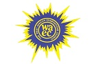 WAEC 2022 ECONOMICS ANSWERS - 2021