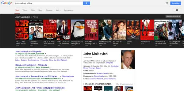 google_filmsuche