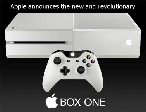 apple_box_one