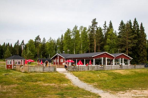 HÄTÄVARAGALLERY-0605