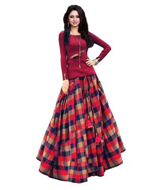 15f1800b29 Heavy Soft Net Lehengas With Embroidery. Rated 0 out of 5. ₹1,199.00  ₹620.00. Sale!