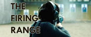 The Firing Range