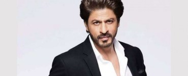 This Throwback Photo of Shah Rukh Khan Is Enough To Tickle Your Funny Bones! 7