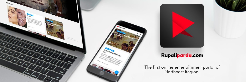 Rupaliparda.com