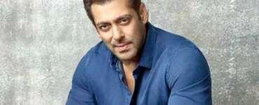 Salman Khan's Eid Special For Underprivileged 8