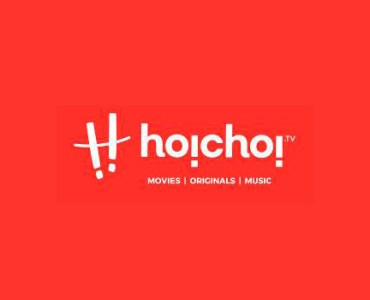 HoiChoi- Movie Bucket List To Add to Your Quarantine Life 2