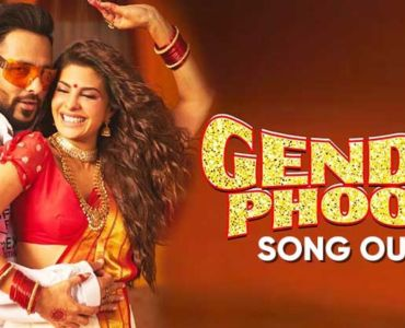 Badshah-New-Song-Genda-Phool
