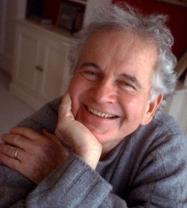 Star Actor Of Lord Of The Rings And Chariots of Fire, Ian Holm Dies at 88 16