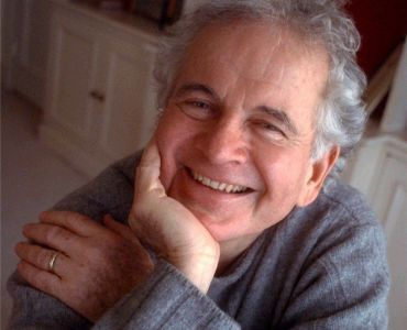 Star Actor Of Lord Of The Rings And Chariots of Fire, Ian Holm Dies at 88 4