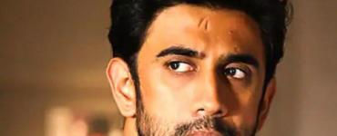 """When I'll think of Kai Po Che, a tear will always fall"": Amit Sadh opens up about losing co-star Sushant Singh Rajput 12"