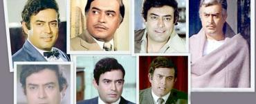 Sanjeev Kumar remembered by his fans on his 82nd birth anniversary 9