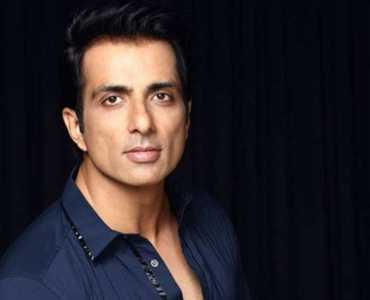 Sonu Sood helps a Guwahati based woman to get her surgery for brain tumour 2