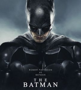 The Batman trailer: Robert Pattinson seeks vengeance as the Caped Crusader 13