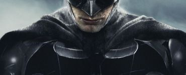 The Batman trailer: Robert Pattinson seeks vengeance as the Caped Crusader 7