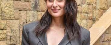 Kareena Kapoor Khan speaks on nepotism debate: 'Same people pointing fingers are making nepotistic stars' 11