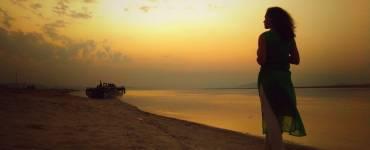 """""""বেলেগ বেলেগ আৰ্ট ফৰ্মবোৰ লগলগাই এটা """"কাম"""" হিচাপে উপস্থাপন কৰিবলৈ""""- প্ৰিয়ংকা চহৰীয়া 11"""