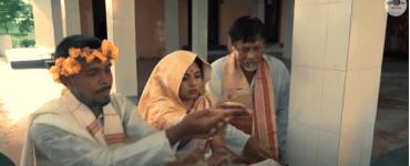 """জীৱন যাত্ৰাৰ টাৰ্ণিং পইন্টে হেৰুৱাই জানো """"সম্পৰ্কৰ আৱেগ""""! উপভোগ কৰক """"কেঁকুৰি""""- 2"""