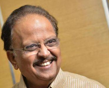 Legendary Singer SP Balasubramanyam passes away at the age of 74 11