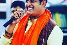 Everyone should think before they speak, says Ravi Kishan on Anurag Kashyap's allegation 11