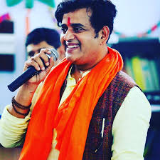 Everyone should think before they speak, says Ravi Kishan on Anurag Kashyap's allegation 17