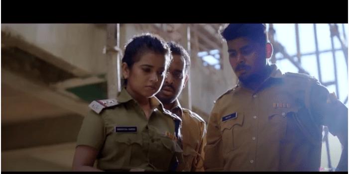 """কেতিয়াকৈ আহিব দীপলিনা ডেকাৰ """"Sorry""""! উত্তৰ ইয়াত- 1"""