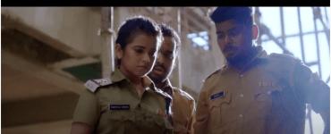 """কেতিয়াকৈ আহিব দীপলিনা ডেকাৰ """"Sorry""""! উত্তৰ ইয়াত- 5"""