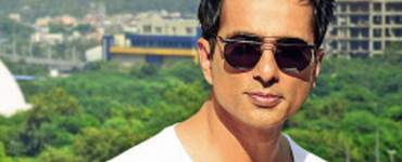 Sonu Sood says Sushant Singh Rajput would have laughed at the circus in his name if he were alive today 19
