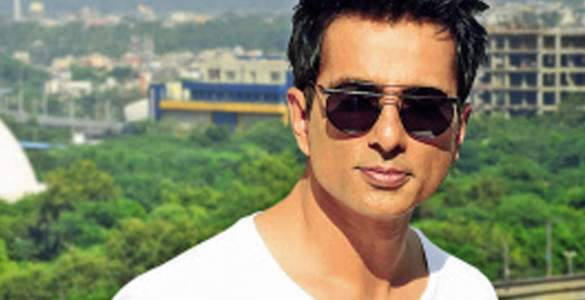 Sonu Sood says Sushant Singh Rajput would have laughed at the circus in his name if he were alive today 6