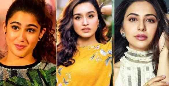 Sushant Singh Rajput case: Will NCB summon Sara Ali Khan and Shraddha Kapoor this week? 5