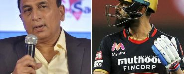 Anushka Sharma lashes out at Sunil Gavaskar for his 'disrespectful' comment 4