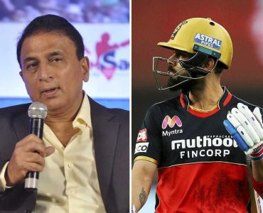 Anushka Sharma lashes out at Sunil Gavaskar for his 'disrespectful' comment 1
