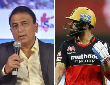 Anushka Sharma lashes out at Sunil Gavaskar for his 'disrespectful' comment 9
