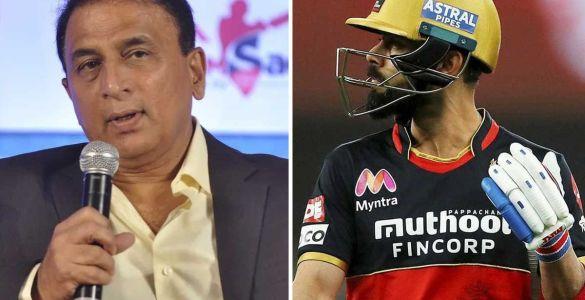 Anushka Sharma lashes out at Sunil Gavaskar for his 'disrespectful' comment 18