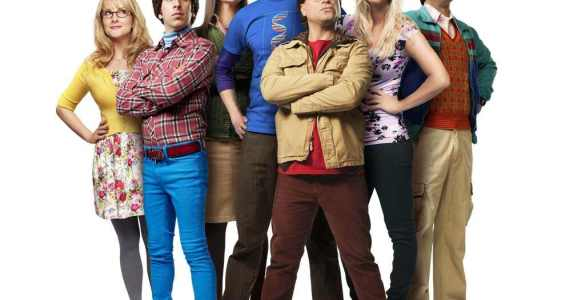 'The Big Bang Theory': When Jim Parsons walked away from a whooping amount of $50 Million 16