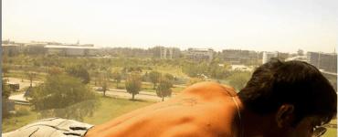 সুশান্ত সিং ৰাজপুতৰ আত্মহত্যা! অনুৰাগীক সুখ দিব পৰাএকো তথ্য নহ'ল বাহিৰঃ 26