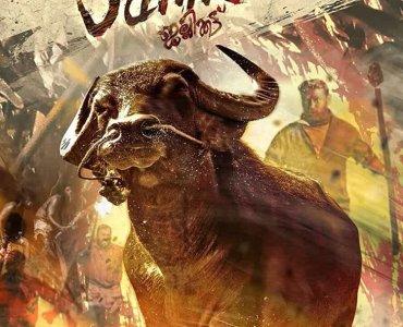 'Jallikattu' beat Amitabh Bachchan's 'Gulabo Sitabo'' Deepika Padukone's 'Chhapaak' to be selected as India's official entry to Oscars 2021 8