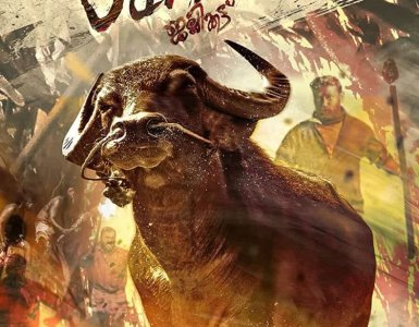 'Jallikattu' beat Amitabh Bachchan's 'Gulabo Sitabo'' Deepika Padukone's 'Chhapaak' to be selected as India's official entry to Oscars 2021 7
