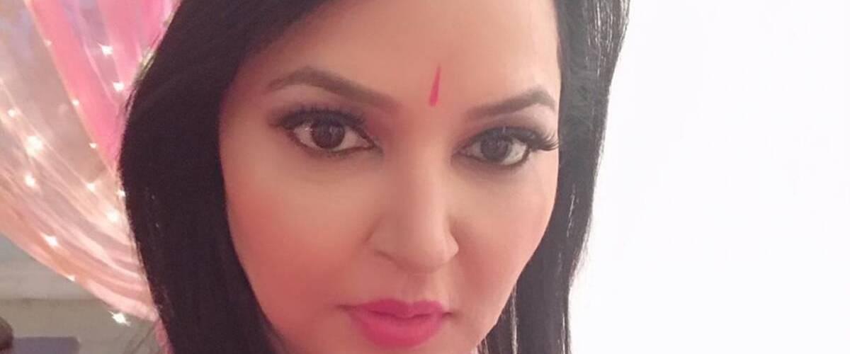 Hichki actor Leena Acharya passes away 1