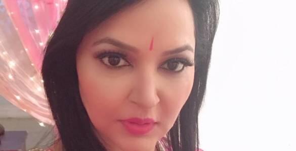 Hichki actor Leena Acharya passes away 7