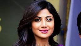 Shilpa Shetty Kundra: Don't blindly believe all that you see on social media 4