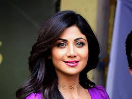 Shilpa Shetty Kundra: Don't blindly believe all that you see on social media 1
