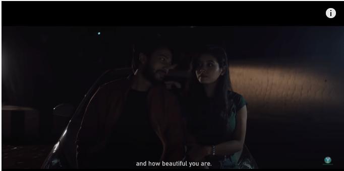 """""""জোনাকে বিচাৰে কি?"""" আৰু Jibon Unplugged ৰ আন এক সফলতাঃ 2"""