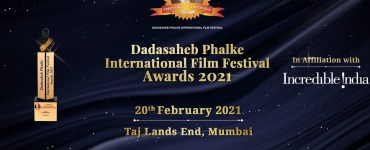 Dadasaheb Phalke International Film Festival Awards 2021 Winners: Sushant Singh Rajput awarded 'Critics Best Actor' 1