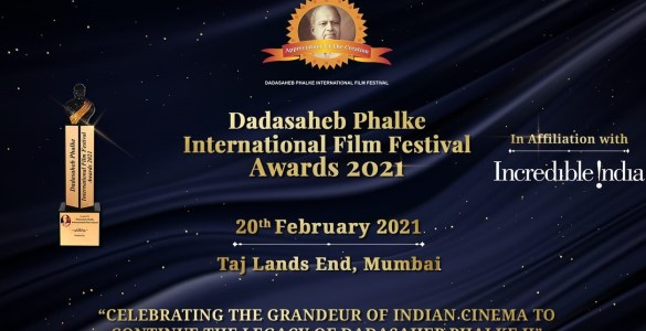Dadasaheb Phalke International Film Festival Awards 2021 Winners: Sushant Singh Rajput awarded 'Critics Best Actor' 4