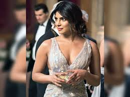 Priyanka Chopra reveals the one difference between romance in Hollywood vs Bollywood 9